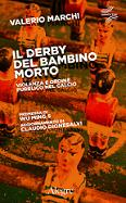 BIG-cover-derbybambinomorto-alegre